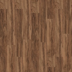 Expona 0,55PUR 4008 | French Nut Tree